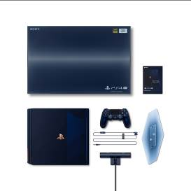 PS4Pro_500Million_acc
