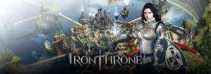 X:\2.行銷處\03. 各遊戲專案\29. Iron Throne:鐵之王座\04. 新聞稿相關\20180808_聯盟淘汰賽\00.新聞首圖.jpg