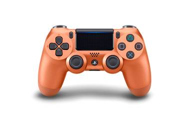 DUALSHOCK4_2_Copper