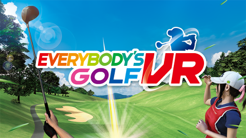 \\Jpc00136659\j\Software\Title folders\Everybody's Golf VR\Keyart\1stVisual_Full_20180903.png