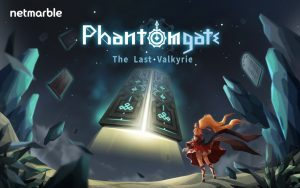 X:\2.行銷處\05. PR\13. 其他露出回報\03. Review Pitch Media list\09.Phantomgate\圖素\Phantomgate.jpg