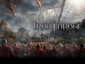 X:\2.行銷處\03. 各遊戲專案\29. Iron Throne:鐵之王座\04. 新聞稿相關\20180913_血月戰\Update Images\Main Image\Iron Throne Update.jpg