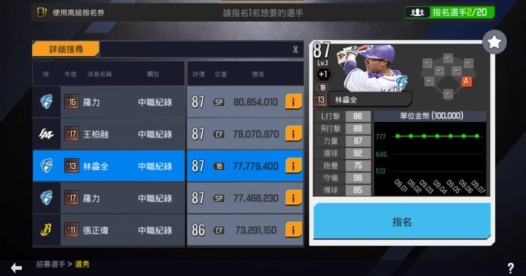 X:\2.行銷處\03. 各遊戲專案\02. PI2棒球殿堂2\04. 新聞稿相關\20180913_選秀系統\使用指名券.jpg