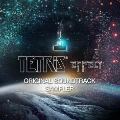 \\Jpc00136659\j\Software\Title folders\Tetris Effect\TRACK LISTING IMAGE.jpg