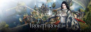 X:\2.行銷處\03. 各遊戲專案\29. Iron Throne:鐵之王座\04. 新聞稿相關\201811223_副官系統\00.首圖.jpg