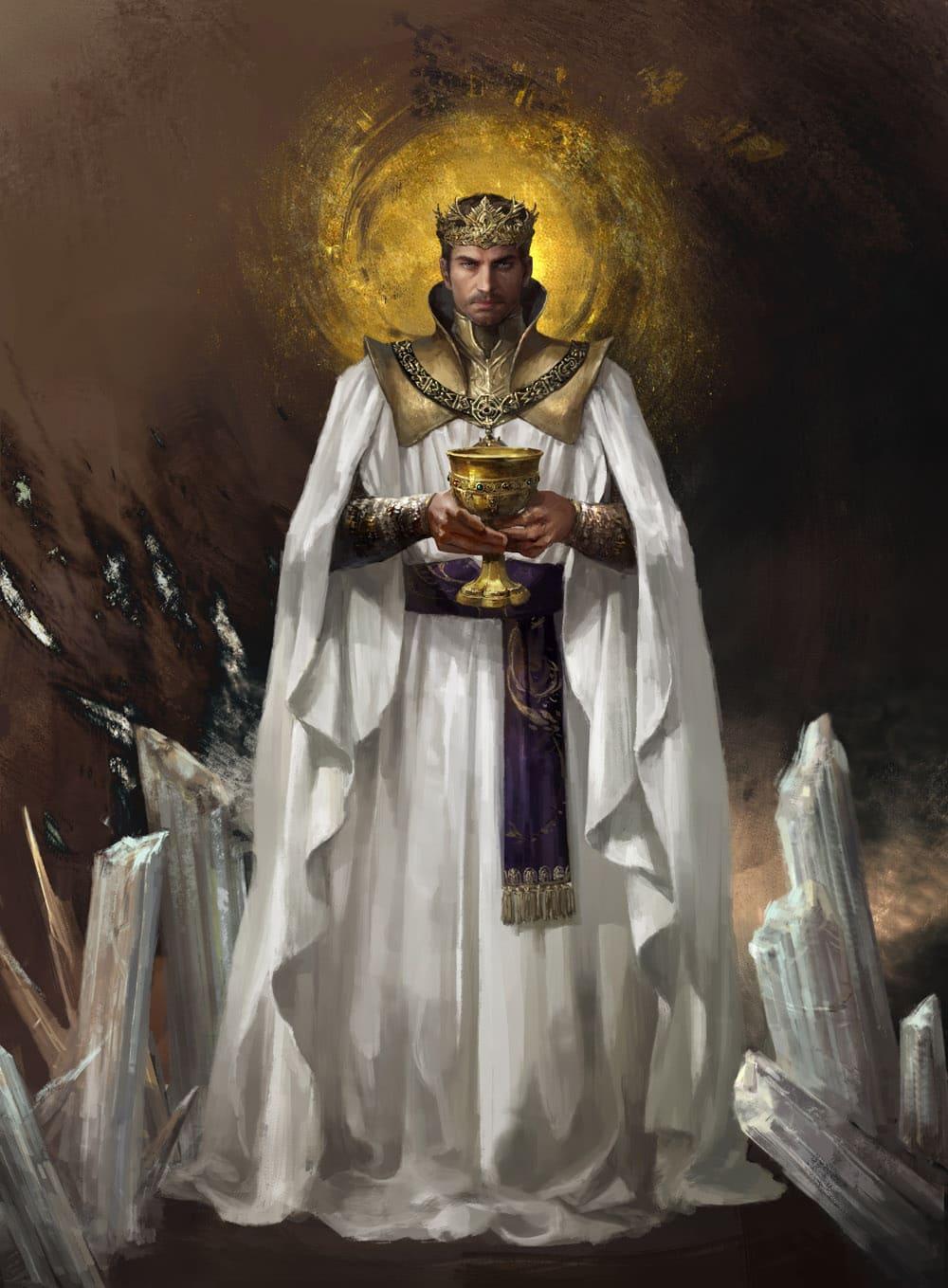 X:\2.行銷處\03. 各遊戲專案\29. Iron Throne:鐵之王座\04. 新聞稿相關\201811223_副官系統\New Protrait_ King.jpg